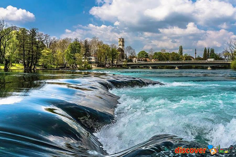 rijeka-una-grad-bihac-rafting-una-com