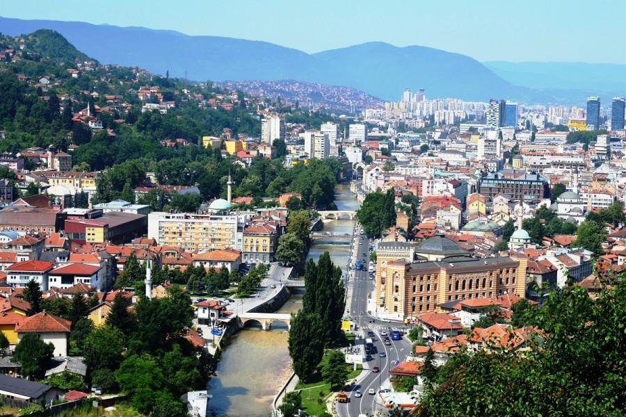 Sarajevo-panorama-21-900x600