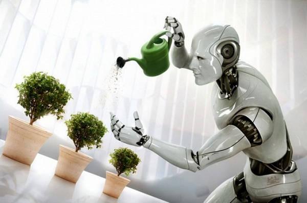 143968,xcitefun-human-vs-robot-3