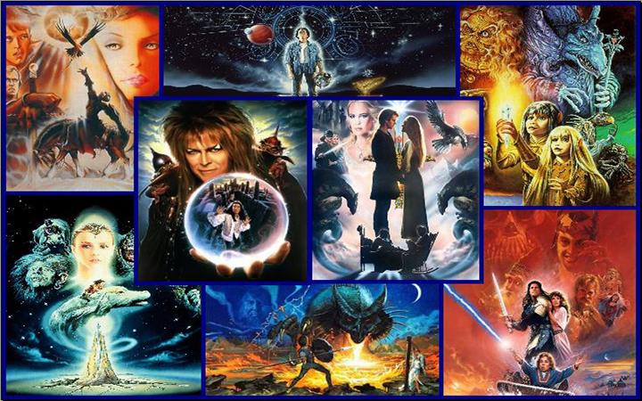 80s-Fantasy-Movies-Montage