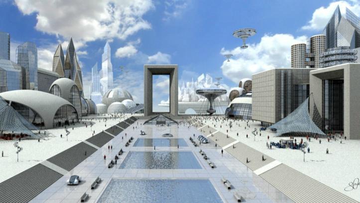 future-city-1