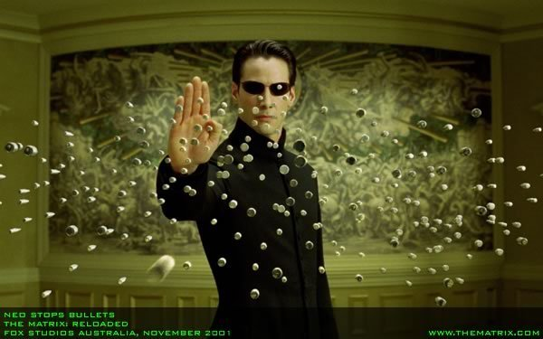 matrix-sci-fi-films-3924200-600-375